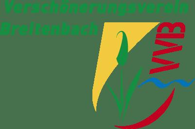 Verschönerungsverein Breitenbach